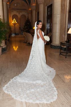 20141205-Elsa & Louis' Wedding-1008-2
