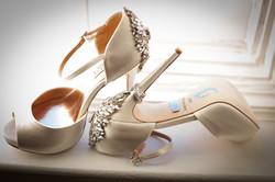 Elsa & Louis' Wedding-0788