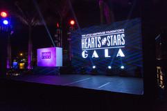 Hearts & Stars Venetian Gala HR-6045-2.j