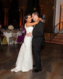 Elsa & Louis' Wedding-1451