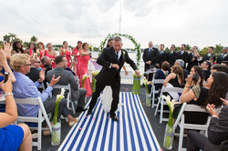 20150502-Carolina & James' Wedding-0961-2