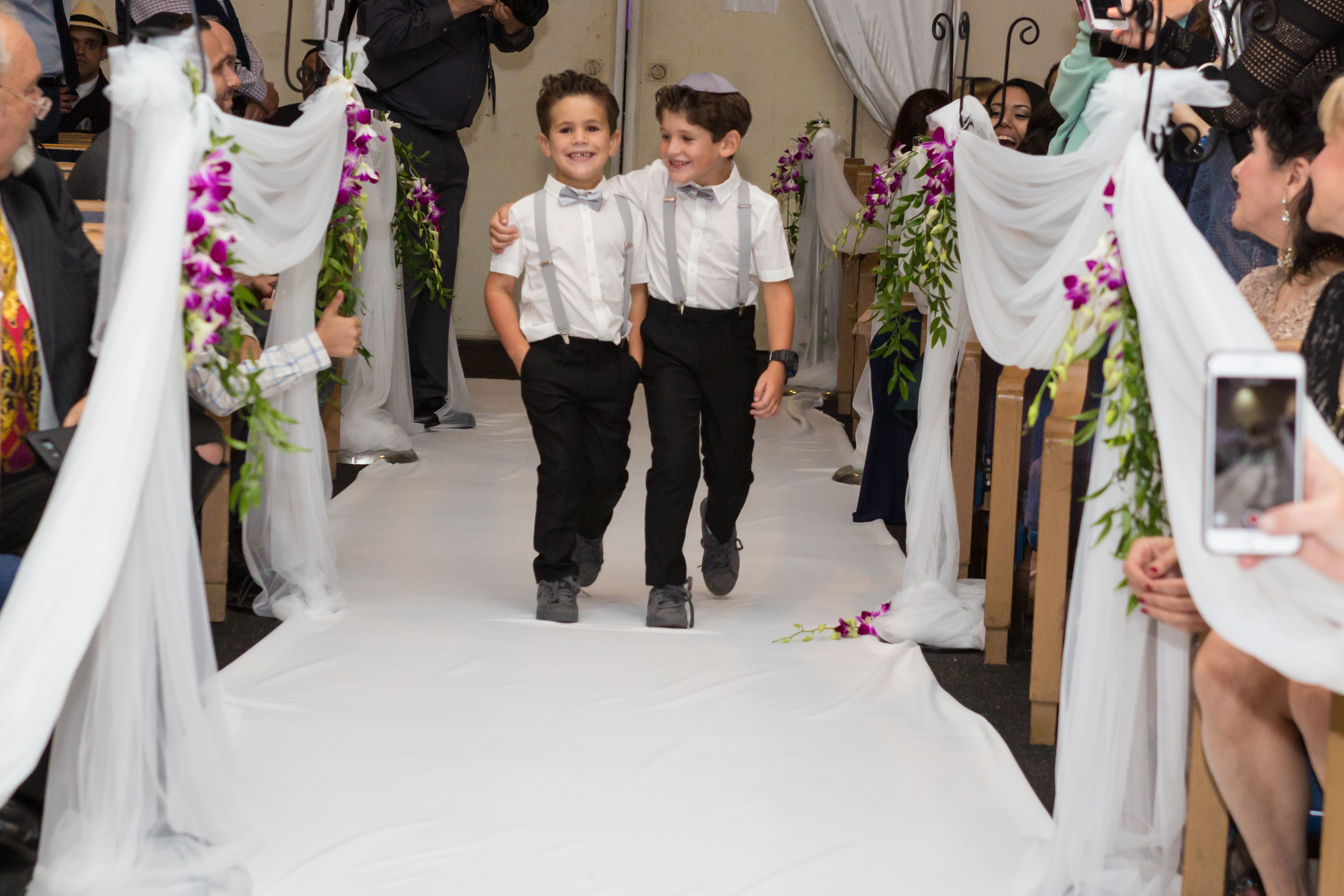 Gabby & Akiva's Wedding-3996