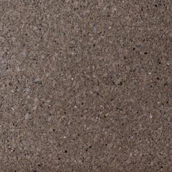 Sierra Madre Granite wet-4433