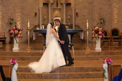 20150515-Nadia & Abe's Wedding-0217-2