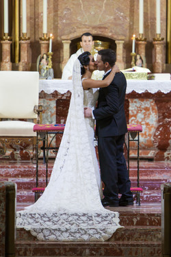 20141205-Elsa & Louis' Wedding-1274-2