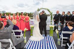 20150502-Carolina & James' Wedding-0917-2