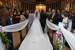 Gabby & Akiva's Wedding-9918