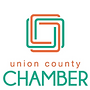 CHAMBER-LOGO-CROPPED-VERTICAL.png