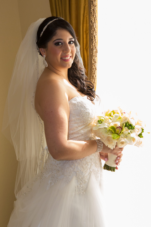 20150515-Nadia & Abe's Wedding-8206-2