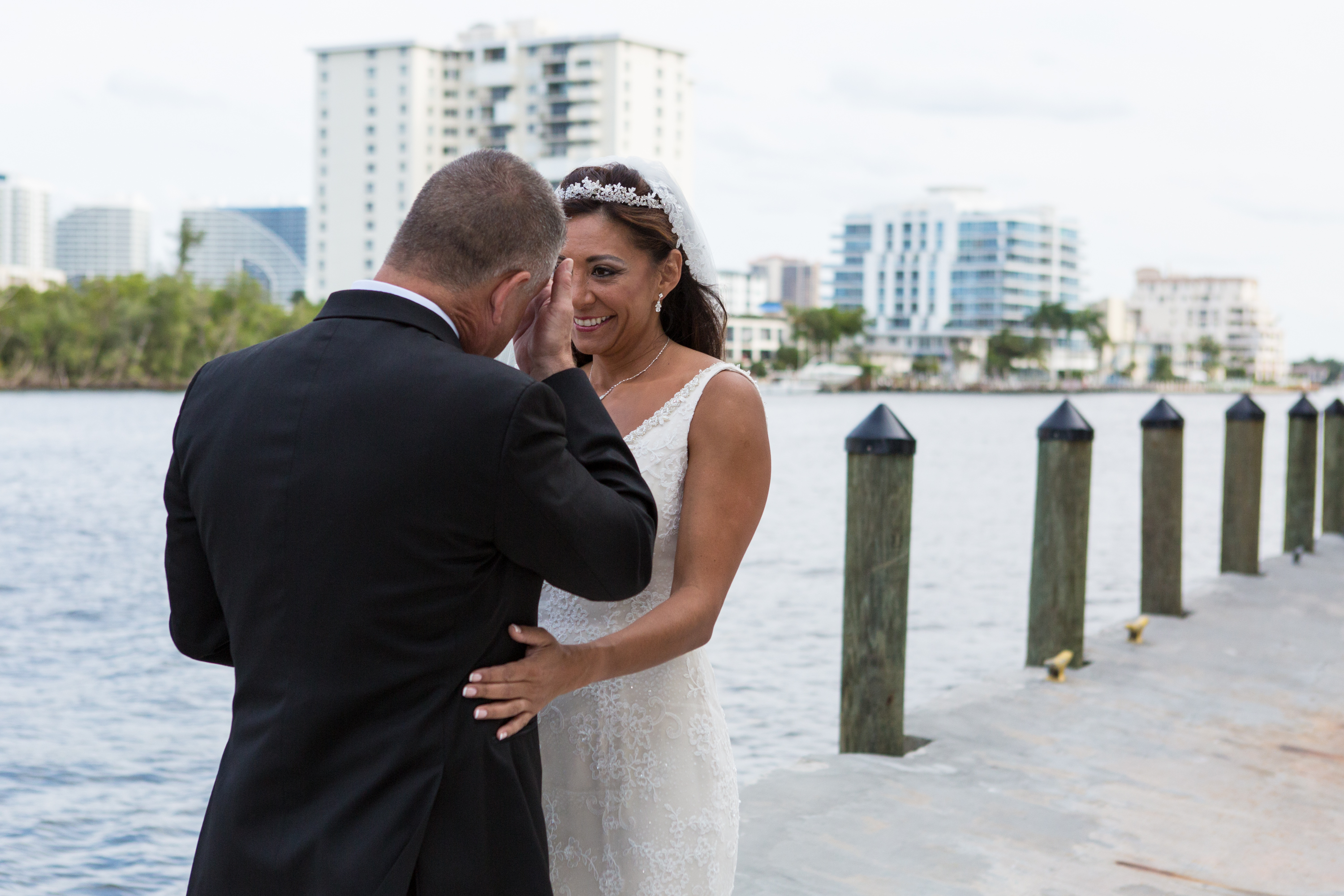 20150502-Carolina & James' Wedding-0724-2