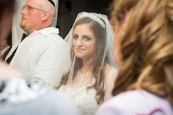 Gabby & Akiva's Wedding-4052