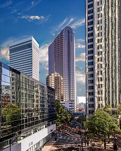 Charlotte Edit 2.jpg