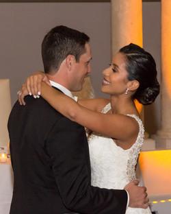 20141205-Elsa & Louis' Wedding-0724-2