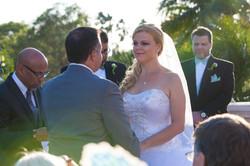 20141101-Tammy & Eli Wedding-3799-2