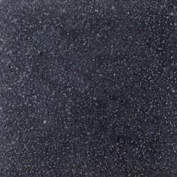 Sharkskin Granite wet-4392