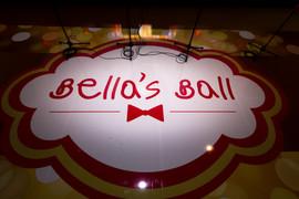 Bella's Ball-6645-2-2.jpg