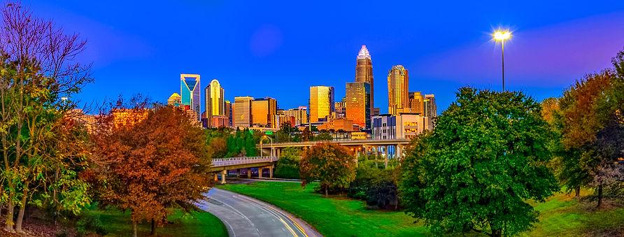 20200323-Downtown FB size ff.jpg