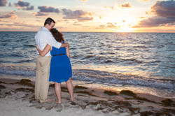 Maryellen & Chris Engagement-4949