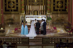 20141205-Elsa & Louis' Wedding-0567-2