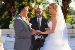 20141101-Tammy & Eli Wedding-3826-2