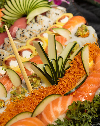Food Shots at Networking Event-0491-2.jp