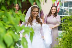 Gabby & Akiva's Wedding-3653