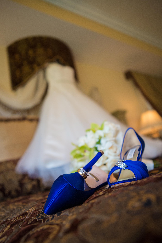 Nadia & Abe's Wedding-7990