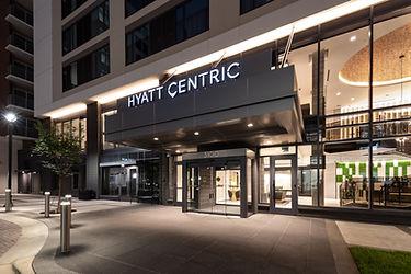 Hyatt Centric Southpark-9847.jpg