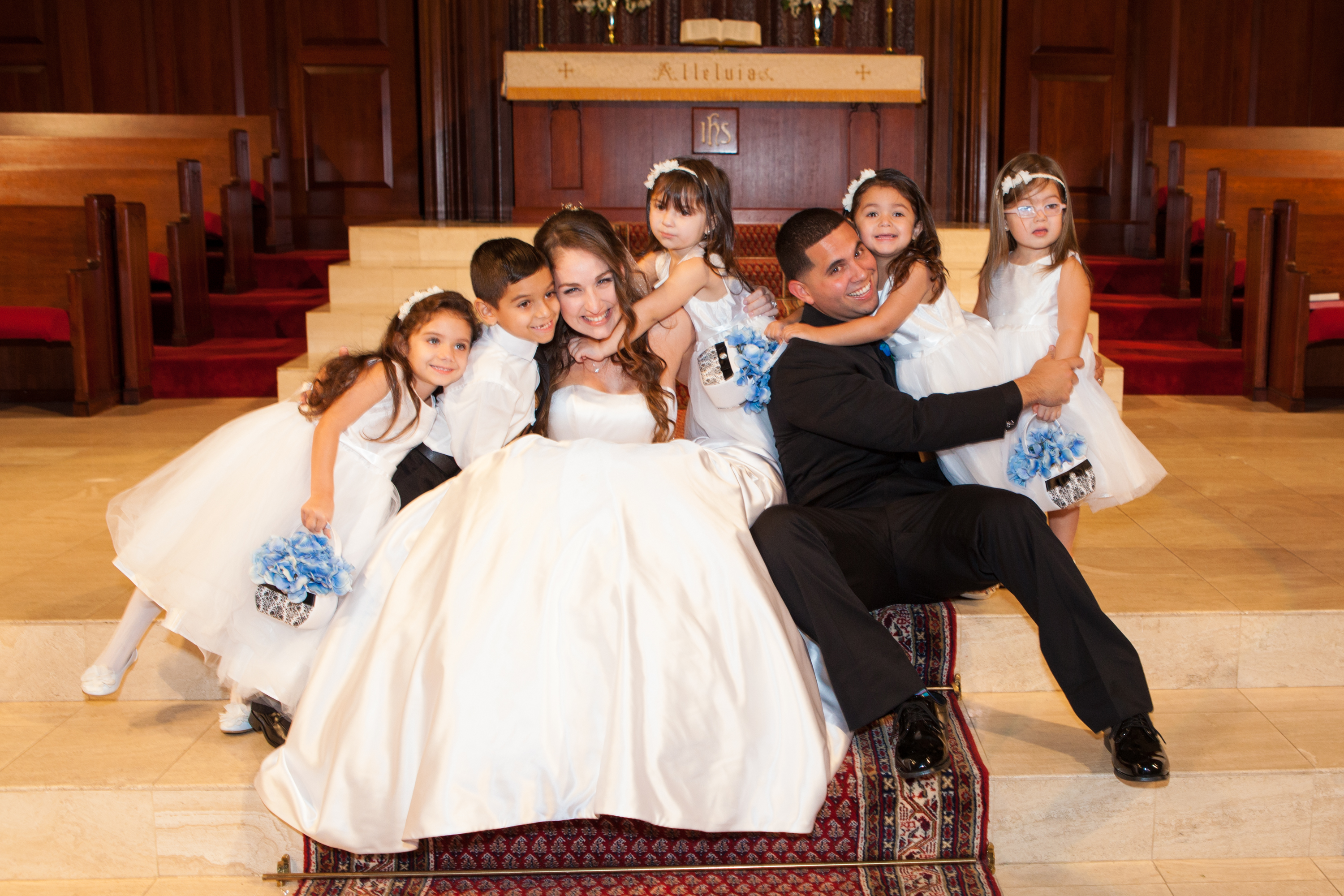 20141115-Nadina & Yosep's Wedding-6609-2
