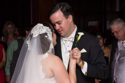 Maryellen & Chris's Wedding-2856