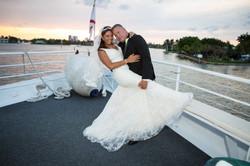 20150502-Carolina & James' Wedding-1014-2