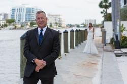 20150502-Carolina & James' Wedding-0717-2