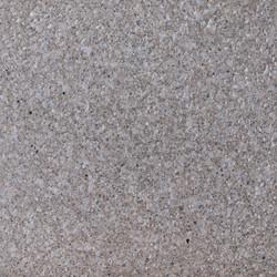 Sierra Madre Granite dry-4432