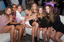 Carly's Bat Mitzvah Party-1335.jpg