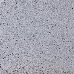 Salt & Pepper Granite dry-4408