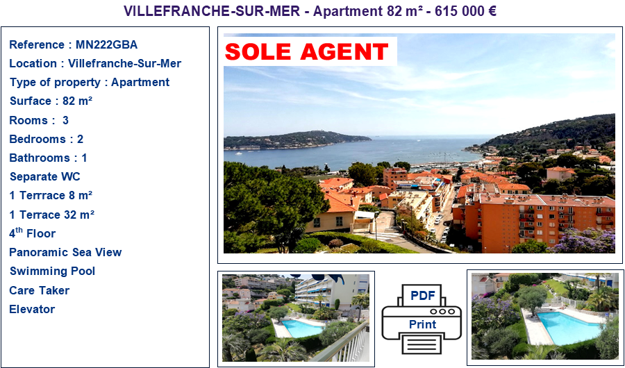 Villefranche_Gb_Appart_82_m².png