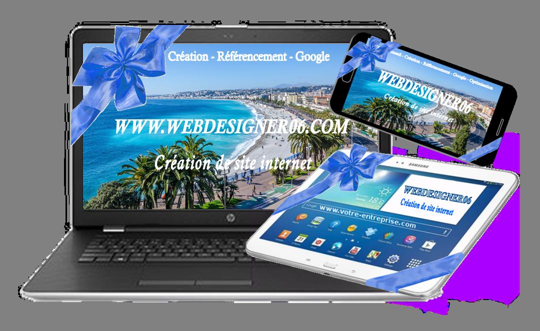 Cadeau pour Noel by Webdesigner06