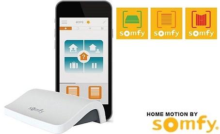 Somfy Connexion quatro.png