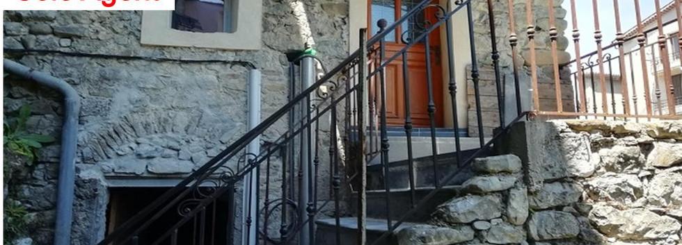 Agence immibilière Mare Nostrum Villefranche-sur-mer
