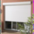 Fenêtres Alu et PVC à Nice