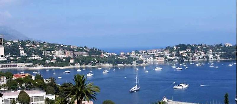 Agence immobilière Mare Nostrum à Villefranche-sur-Mer