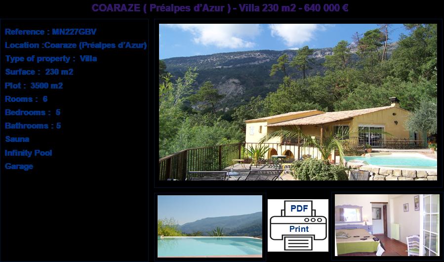 Coaraze_Gb_Villa_230_m².png