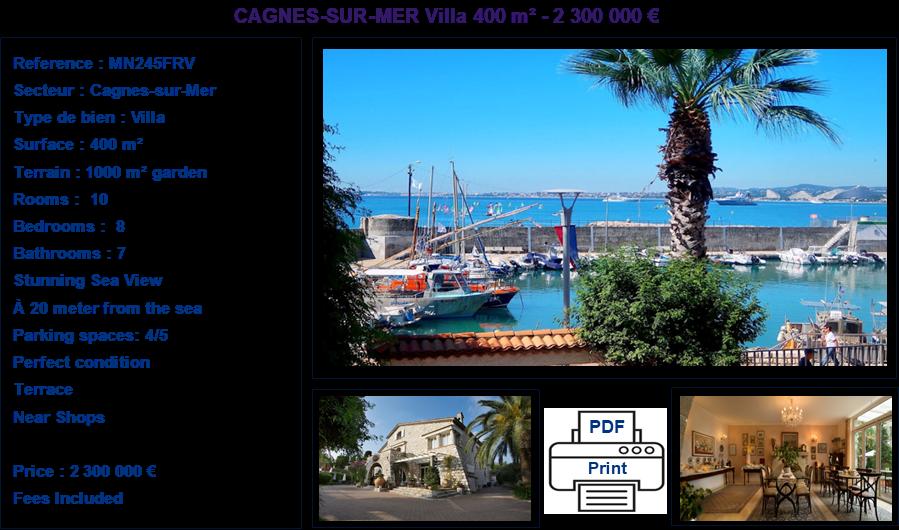Cagnes_Villa_400_m²_Gb.png