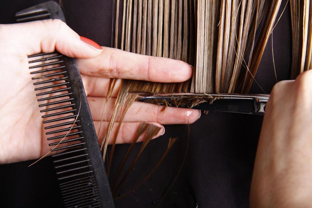 Conseil pour garder de beaux cheveux 5.jpg