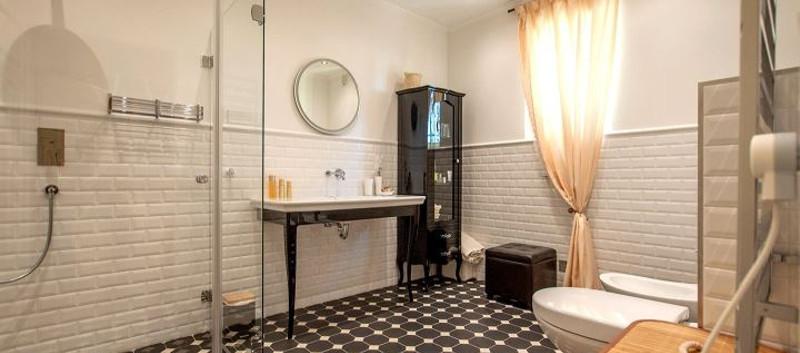 Villa à vendre à Mougins-Agence Immobilière Mare Nostrum Real Estate Solutions à Villefranche-sur-mer