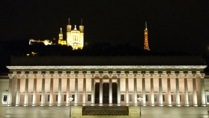 Lyon 2015 6.jpg