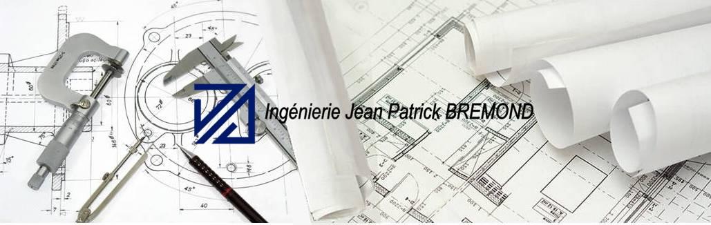 Ingénierie Jean Patrick BREMOND-NICE