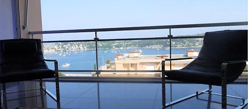 Agence immobilière à Villefranche-sur-mer, Mare Nostrum