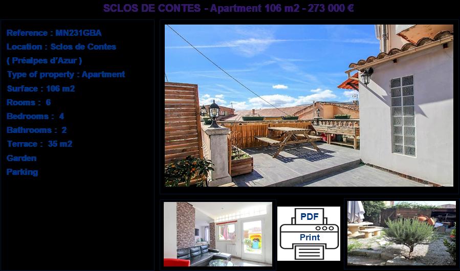 Sclos_de_Contes_GB_106_m².png