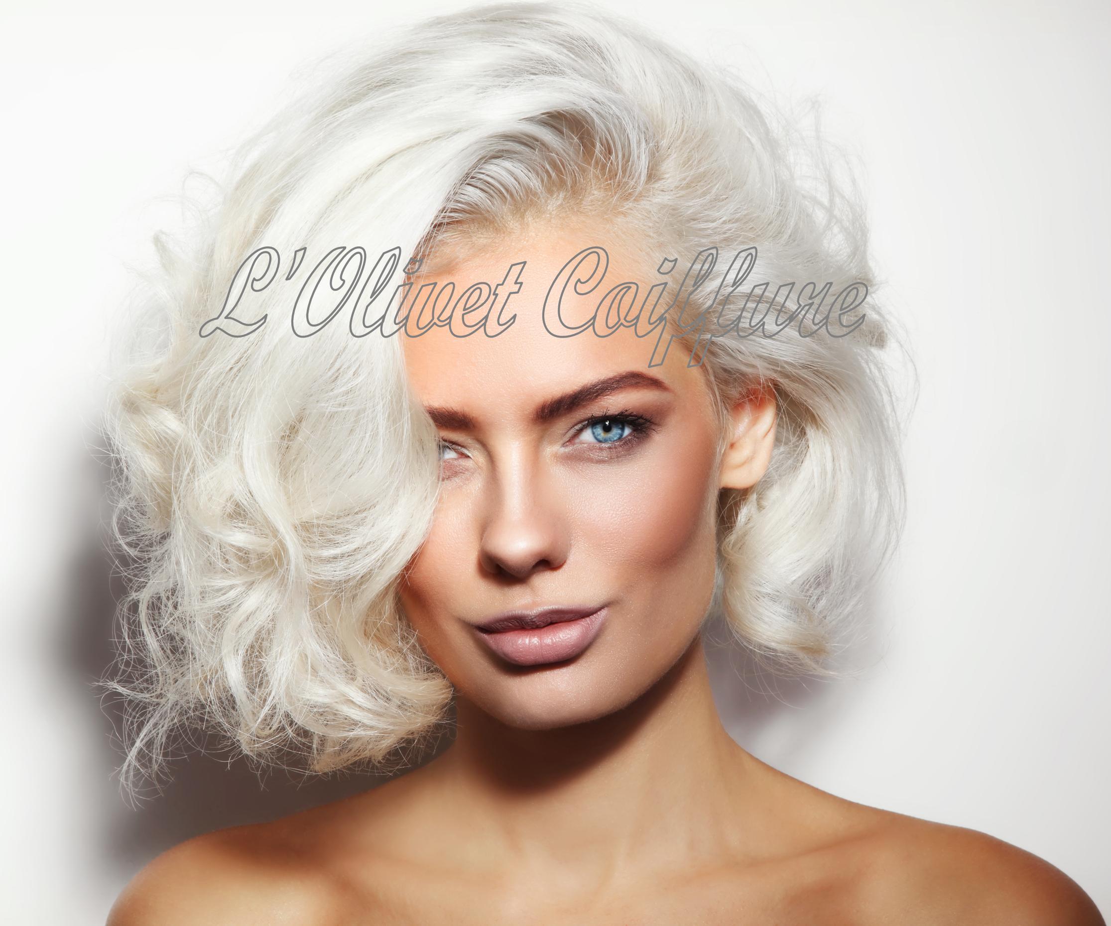 l'olivet coiffure | Le cannet